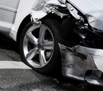 Autoschade_Zeeland_Autoreparatie