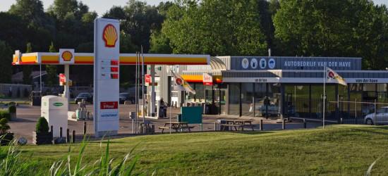 shell_tankstation_zeeland_oosterland